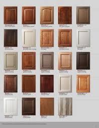 cabinet styles kitchen cabinet door styles kitchen cabinets kitchens pinterest