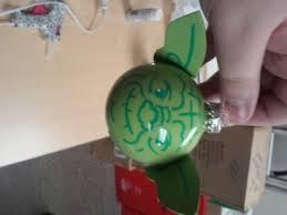 wars r2d2 and yoda diy ornaments craft warehouse