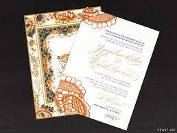 Wedding Invitations Montreal 11 Best Wedding Invitations Images On Pinterest Manhattan New