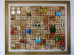 crafts to do with wine corks diy 37 creative ideas how to use