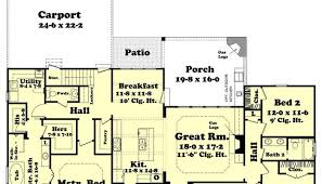country style house floor plans country style floor plans luxamcc org
