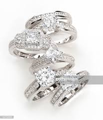 images of diamond rings diamond ring stock photos and pictures getty images