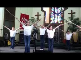 easter plays for church children s church easter stick drama