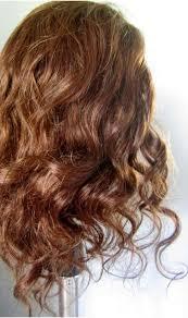 step cutting hair bun tucked pinterestrhitpinterestcom loc braided hair back view up
