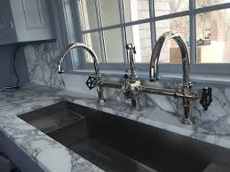 Kitchen Sinks Kitchen Faucet Connection by 2018 Faucet Installation Cost Cost To Replace Kitchen Faucet