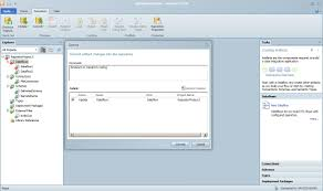 Etl Manager Sql Server Who Needs Etl Version Control Sql Authority With