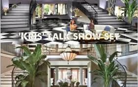 kim kardashian house floor plan ask ireland