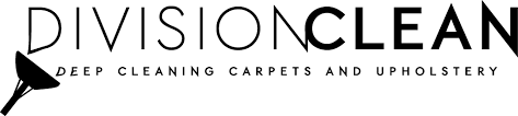 division clean carpet rug upholstery cleaning in surrey