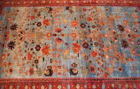 rugs from iran iranian carpets gabbeh rugs langley wa iran information