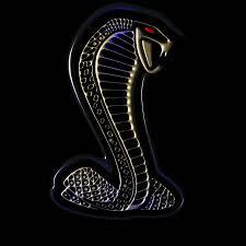 shelby cobra logo wallpaper wallpaper 6 jpg 900 900 mustangs