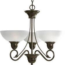 Progressive Lighting Chandeliers Progress Lighting Clearance Chandeliers Hanging Lights The