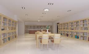 reading room design photo 6 beautiful pictures of design