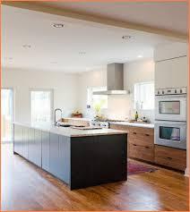 cabinets to go manchester nh kitchen cabinets to go manchester nh farmersagentartruiz com
