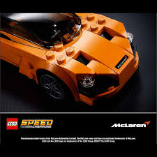 mclaren logo png instagram lego 720s mclaren latest