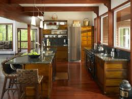 cer trailer kitchen ideas green guide to prefab the history of the mobile home and its