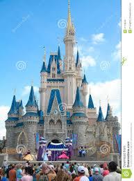 Cinderella Castle Floor Plan Disney Castle Editorial Stock Image Image 11778549