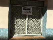 chambre de commerce sete esnault immobilier agence immobilière à sète gaam immobilier