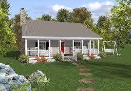 average cost architect house plans house design plans