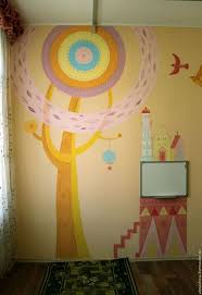 173 best kid room wall murals images on pinterest kids rooms find this pin and more on kid room wall murals by bumblebeemurals