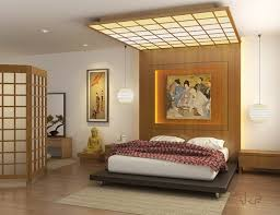 Bedroom Great  Best Japanese Decor Ideas On Pinterest In - Japanese bedroom design ideas