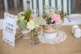 rustic bridal shower ideas rustic coral bridal shower by alana meyer photography southbound