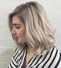 bronde hair home coloring top 40 blonde hair color ideas