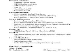 software developer resume tips resume stunning software engineer resume template resume for