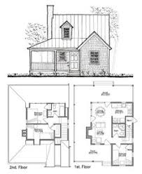 House Building Plans Craftsman Bungalow Style Home Plans House Plan 42618 Is A