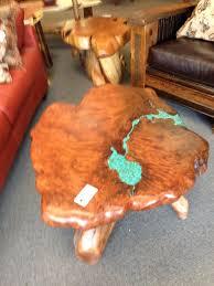 coffee table fabulous stump coffee table stump furniture stump