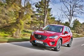 mazda cx 5 2013 2014 iphone 6 6 plus wallpaper cars iphone