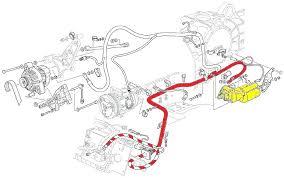 wiring schematic software engine diagram and schematics starter