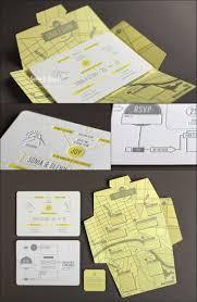 Cards Invitation 281 Best Card U0026 Invitation Making Ideas Images On Pinterest