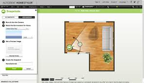 Home Design Autodesk Alluring 90 Autodesk Home Design Design Ideas Of Autodesk
