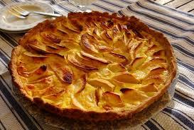 spécialité normande cuisine 12 bons plats que l on doit à la normandie et on dit merci