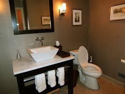 bathroom update ideas home design inspiration
