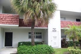 pompano beach house for sale pompano beach fl condos for sale apartments condo com