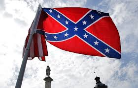 Confederate Battle Flag Meaning South Carolina Governor Confederate Flag Comes Down Friday Red