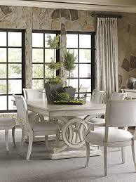 dining room tables nice glass dining table industrial dining table
