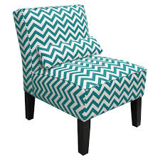 Teal Accent Chair En Iyi 17 Fikir Teal Accent Chair Te