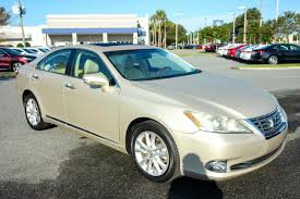 lexus aurora white pearl paint code used cars for sale in tallahassee fl used car dealership