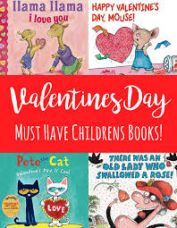 happy s day mouse valentines day books my lost book bag