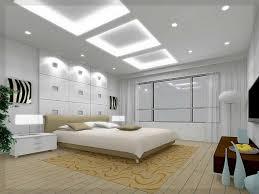 deckenbeleuchtung schlafzimmer uncategorized schönes deckenbeleuchtung und deckenbeleuchtung