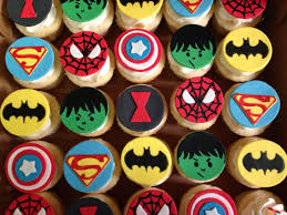 custom cupcakes mini cupcakes custom cupcakes dinners