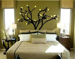 paint ideas for bedrooms walls bedroom wall painting ideas pictures wall painting design ideas