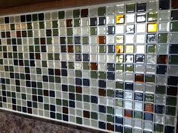 self stick kitchen backsplash self adhesive backsplash imposing brilliant self stick tiles
