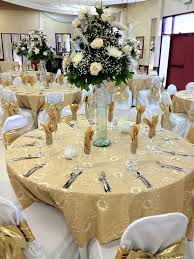 party rentals west palm infinity event party rentals and wedding services in west palm