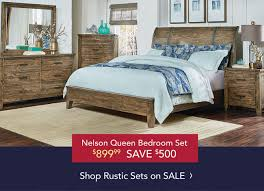 More Memorial Day Deals While Supplies Last RC Willey - Rc willey bedroom set deal