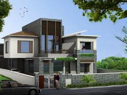 best small house designs in the world download house design blogs michigan home design