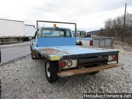 Ford F250 Truck Used - used 1984 ford f250 4wd 3 4 ton pickup truck for sale in pa 22273