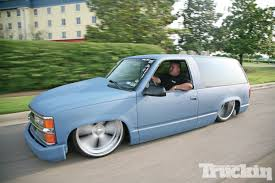 lowered 98 jeep grand cherokee 1998 chevrolet tahoe rolling deep busted knuckles truckin
